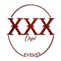 XXX Original Event Logo 2020.png