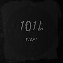 101L Event Logo.png