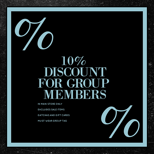 10% off with group tag.png