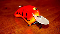 red craw 6