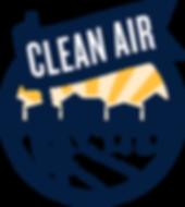 cleanair_logo.png