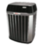 trane_residential_sm-65f18i.png