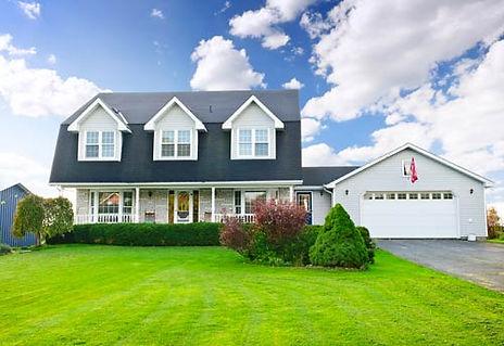 1140172-countryhouse.jpg