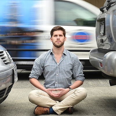 Van Courier Mindfulness Pic.jpg