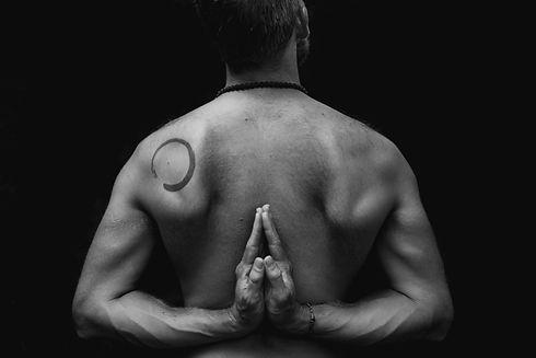 Prayer hands back .jpg