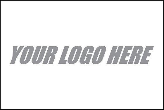 logo placeholder.jpeg