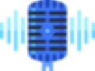 voice recorder logo.png