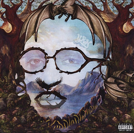 quavo-huncho-album-art-interview-mihailo