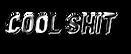 coollogo_com-9851851.png