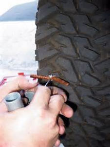 tire repair, 24 hour roadside assistance, mobile tire shop, new and used tires