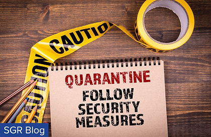 Blog_Quarantine-Coronavirus.jpg