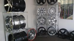Wheels/Rims