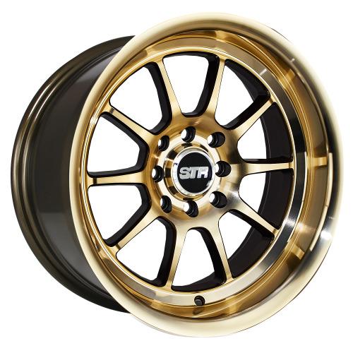 str-gold-528