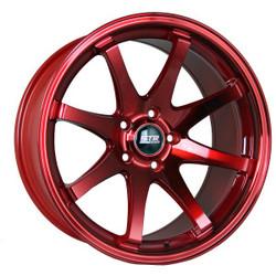 str-red-903