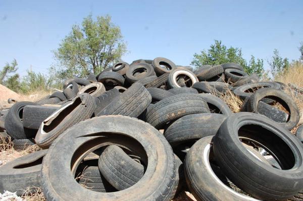 tire disposal.jpg