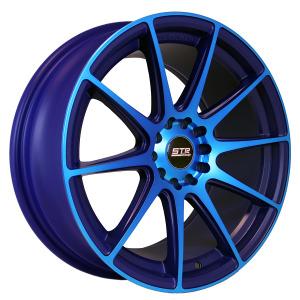 str-524-neon-blue-