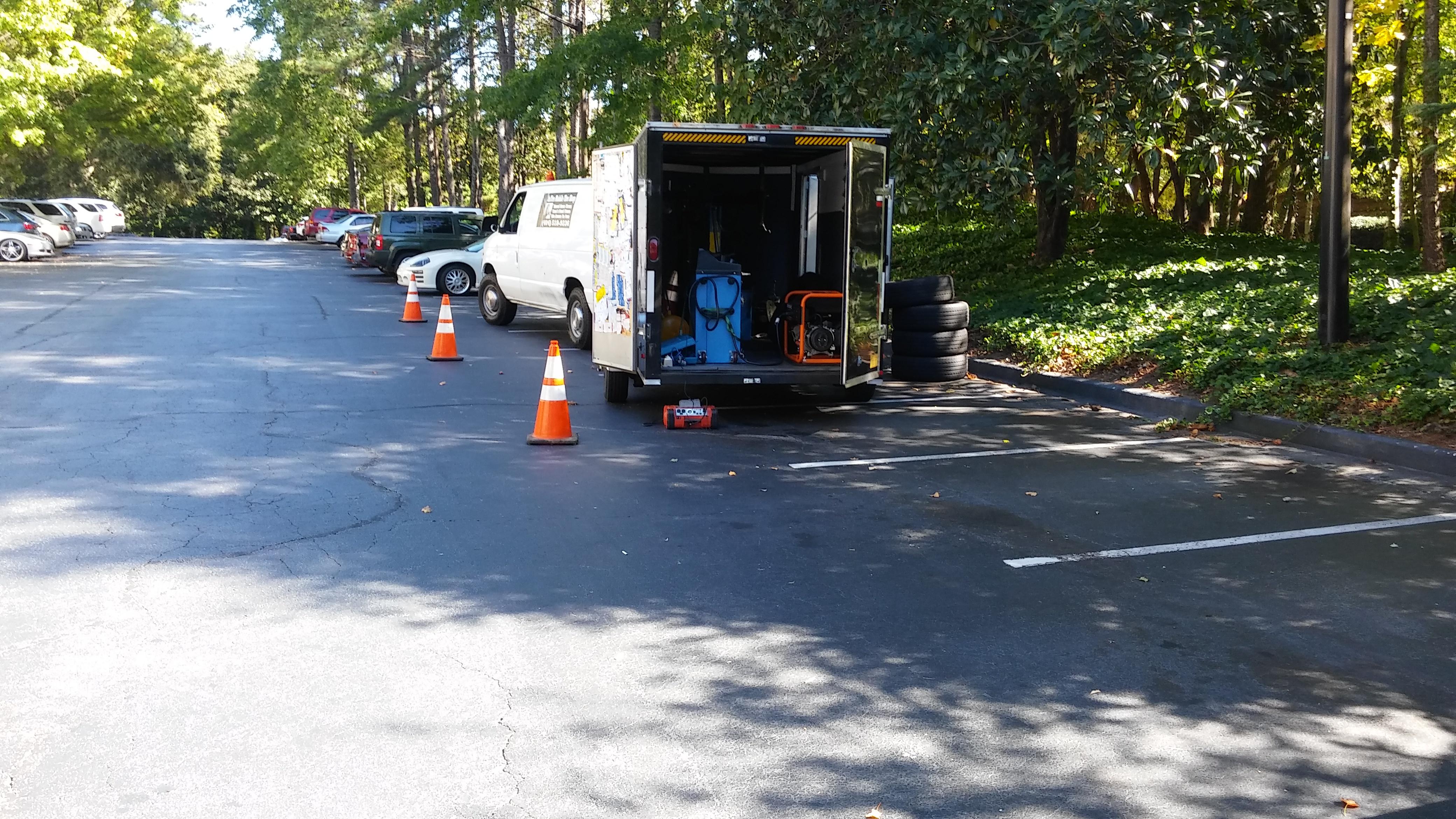 tires sales, service and repair