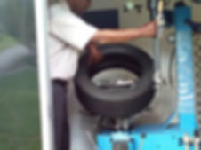 intire mobile- tire sales, service and repair