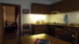 Cozinha unten 2.jpg