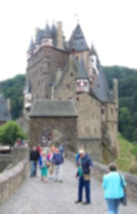 Burg Eltz.jpg