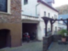 Casa em Ediger Moselpoint.jpg