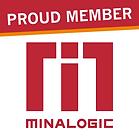 Logo_ProudMemberOfMinalogic.png