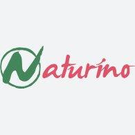 NaturinoLogo_edited.jpg