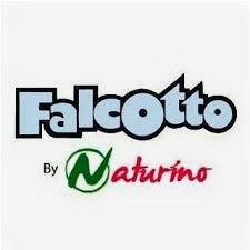 FalcottoLogo_edited.jpg