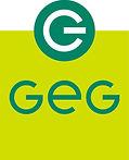 Logo Geg Q.jpg