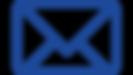 Email symbol_blue.png
