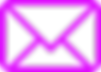 Email symbol_pink.png