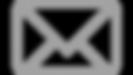 Email symbol_grey.png