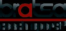 Logo Bratsa v2.png