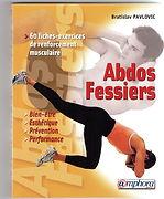 Abdos fessiers 2.jpg