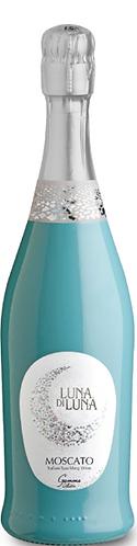 Moscato Luna Di Luna Luxury Sparkling Collection