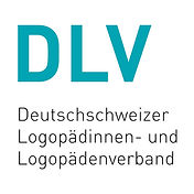 Logo-Deutschschweizer-Logopädinnen.jpg
