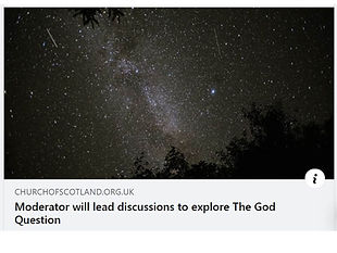 The God Question.jpg