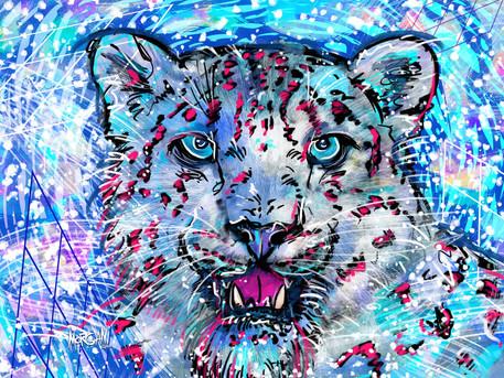 Snow Leopard_Morgan Richardson SMALL.jpg