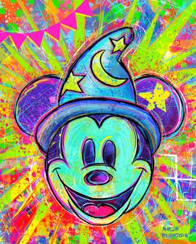 Sorcerer Mickey SMALL.jpg