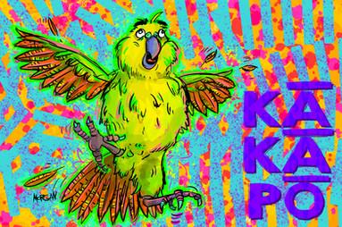 Morgan Richardson_Kakapo.jpg