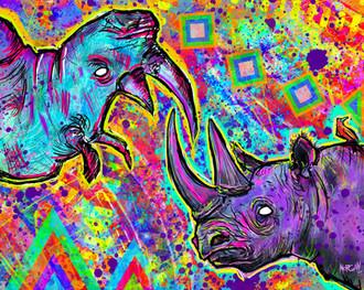 Black and White Rhinos SMALL.jpg