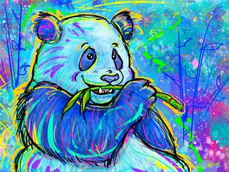 Panda_Morgan Richardson SMALL.jpg