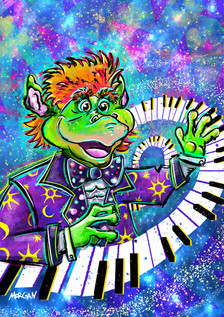Sonny Eclipse Fan Art.jpg