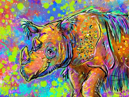 Sumatran Rhino_Morgan Richardson SMALL.j