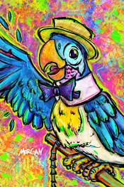 Barker Bird Fan Art.jpg