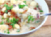 New-England-Clam-Chowder-4-cropped.jpg