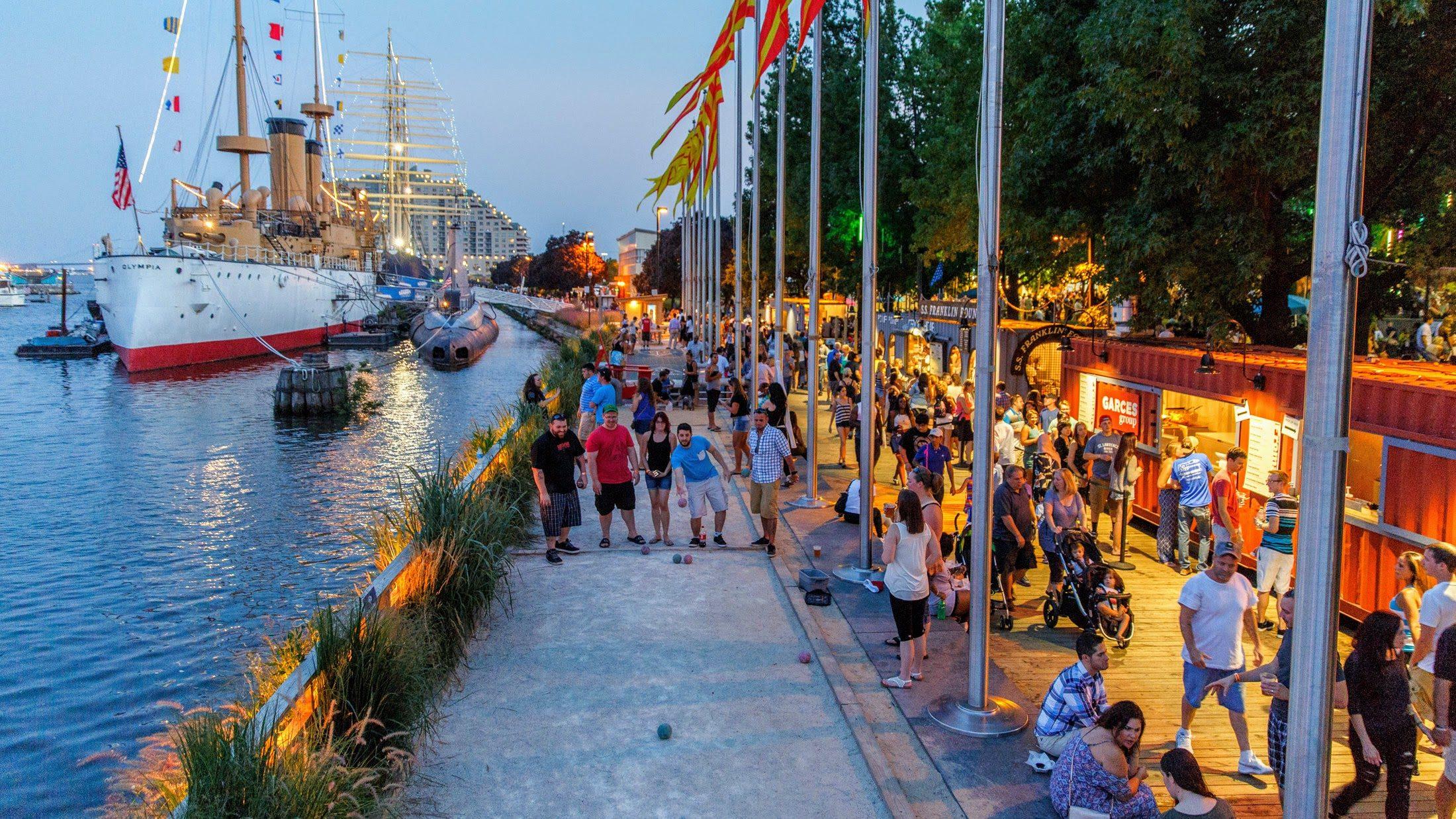 spruce-street-harbor-park-boardwalk-bocc