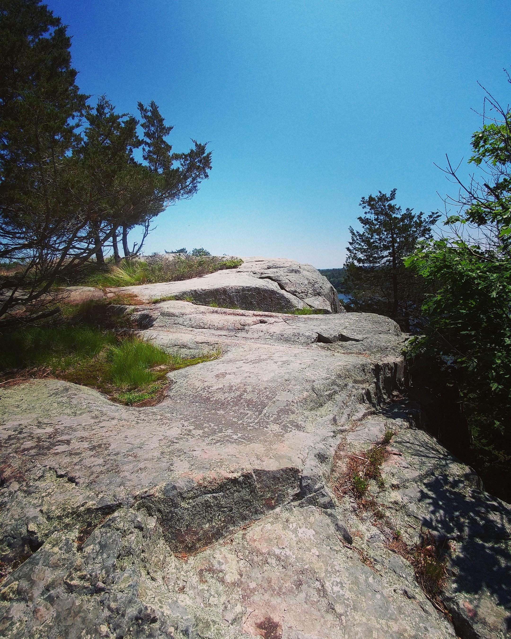 landon-lookout-rockjpg