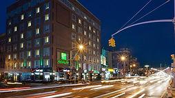 Holiday Inn Manhattan Lower East Side