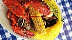 lobster-clambake-summer-shack1-850x478.j